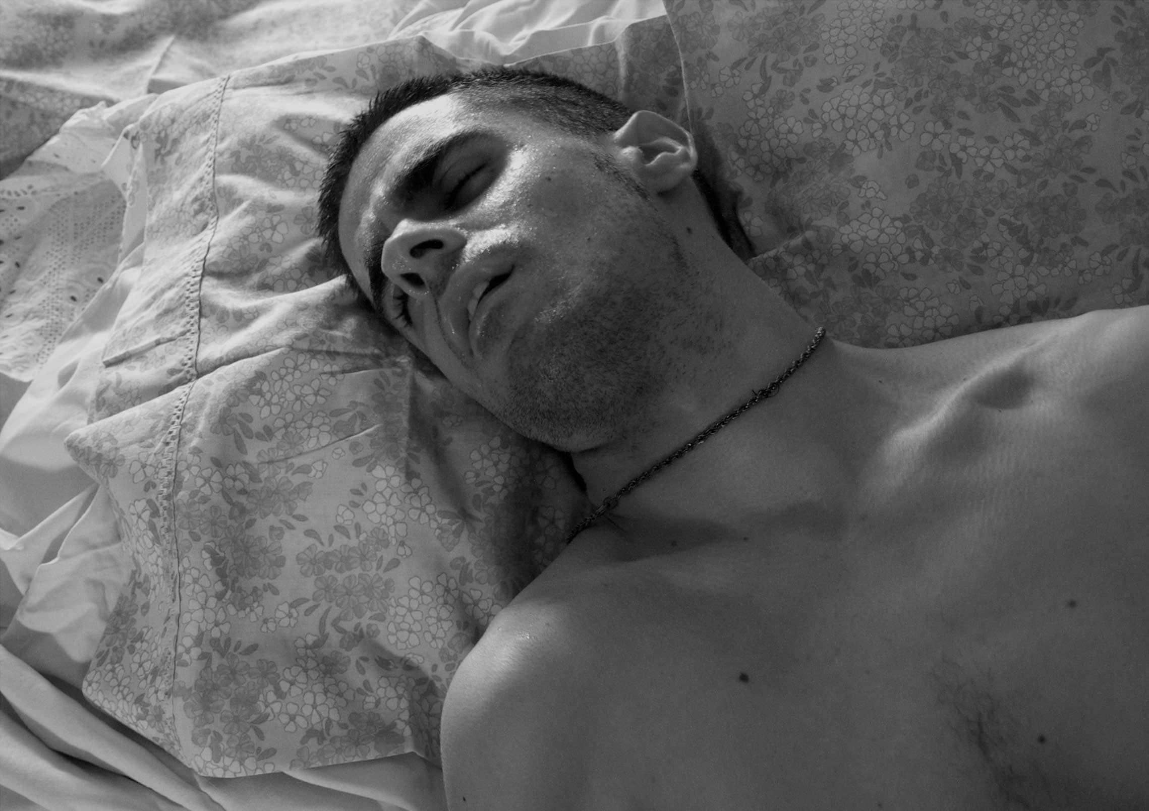 Können Frauen im betrunkenen Zustand einen Orgasmus haben?