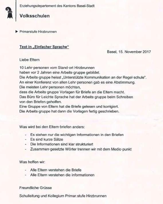 Forum - Schleswig-Holsteinischer Elternverein e.V.