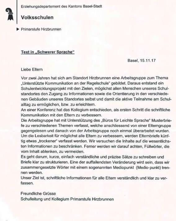 Forum Schleswig Holsteinischer Elternverein Ev