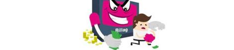 no-billag